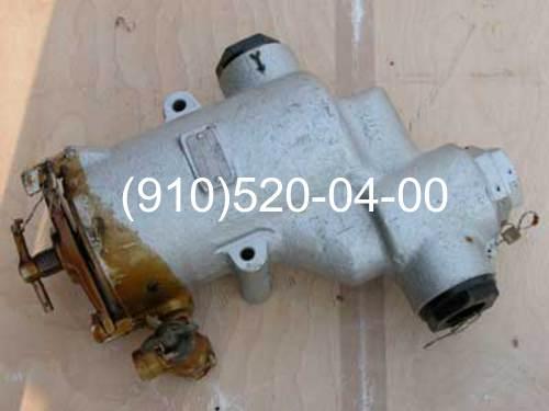 Продам фильтры 8Д5.886.528-1 ТФ6П 8д2.966.411-2 8Д2.966.663